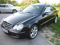 Mercedes jahreswagen