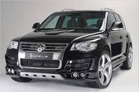 VW Jahreswagen