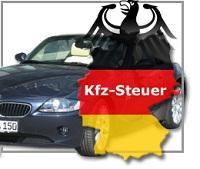 neue_kfz_steuer_ab_01_07_09
