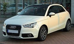 Audi-A1-Jahreswagen