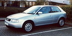 Audi-A3-Jahreswagen
