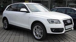 Audi-Q5-Jahreswagen