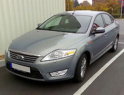 Ford-Mondeo-Jahreswagen