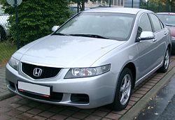 Honda-Accord-Limousine-Jahreswagen
