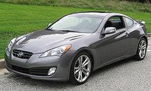 Hyundai-Jahreswagen