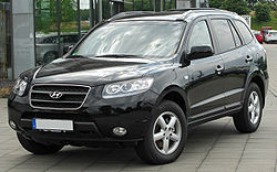 Hyundai-Santa-Fe-Jahreswagen