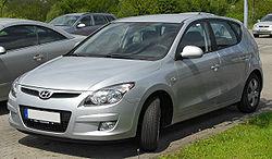 Hyundai-i30-Jahreswagen