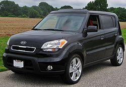 Kia-Soul-Jahreswagen