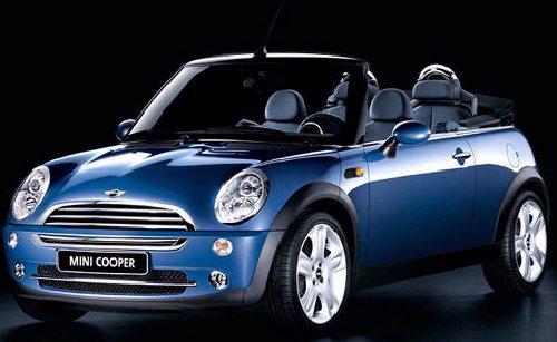 Mini-Cooper-Cabrio-Jahreswagen