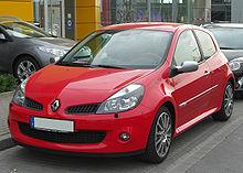 Renault-Clio-Jahreswagen