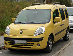 Renault-Kangoo-Jahreswagen