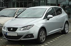 Seat-Ibiza-Jahreswagen