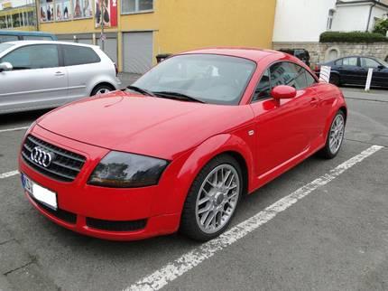 VW-Audi-Jahreswagenmarkt-Kassel