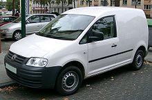 VW-Caddy-Jahreswagen
